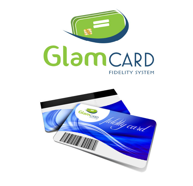 Software Gestionale per Fidelity Card