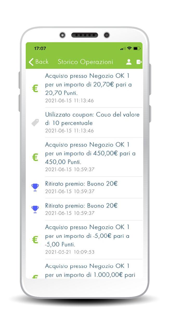 cellulare screenshot-01