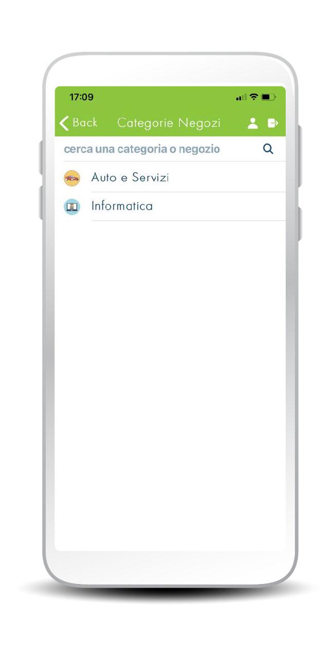 cellulare screenshot-03