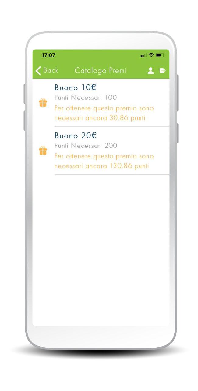 cellulare screenshot-04